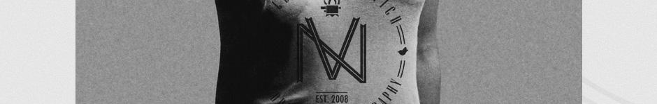 Логотип для видеографа (не принят)
