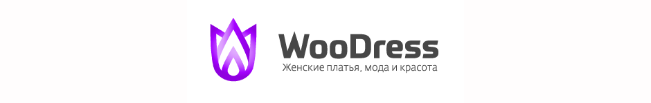 WooDress