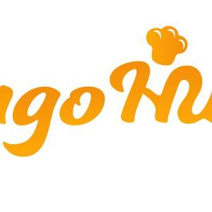 Hugo Hugo
