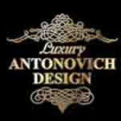 luxury_antonovich_design