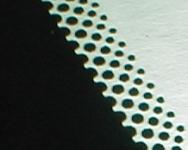 Черные точки на лобовом стекле
