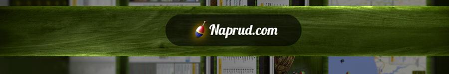 Naprud.com