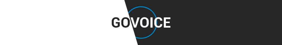 GoVoice