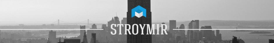 StroyMir
