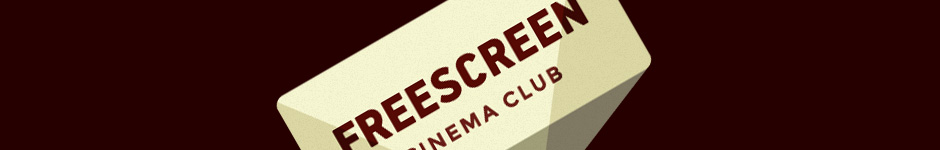 Freescreen