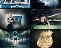 AXE Police