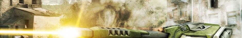 Календарь танки онлайн
