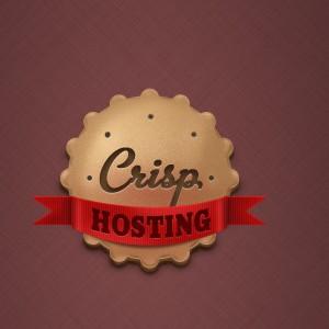 Crisp Hosting