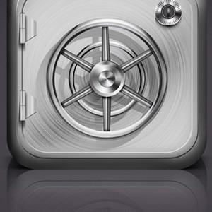 iOS иконка