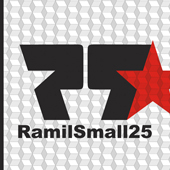 ramilsmal25