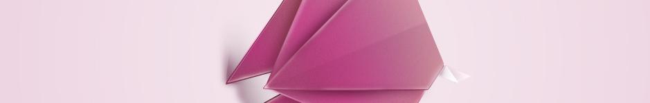Универсальное оригами