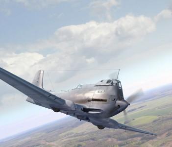Ilyushin Il-20