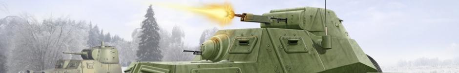 GAZ-LB-62 ( ГАЗ - Лаврентий Берия -62, реконструкция )