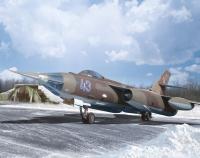 Yak-28