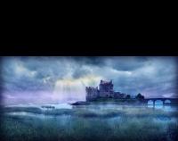 Замок Проба №2