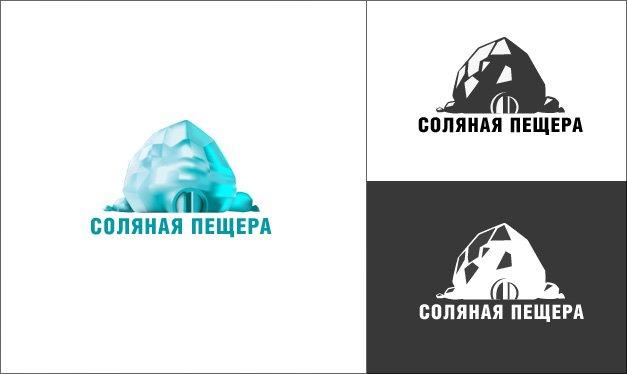 Как вам логотип?