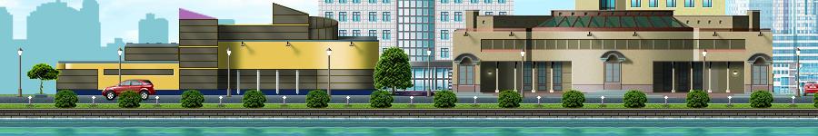 Иллюстрация для сайта.