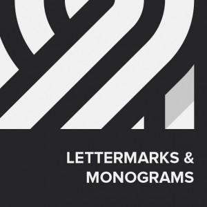 Lettermarks & Monograms
