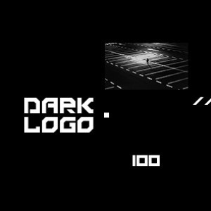 Logo dark edition
