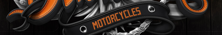 Harley Davidson - Video process