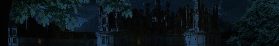 Графское поместье