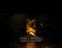 Collision 4