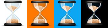 Иконка часов