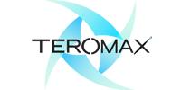 teromax
