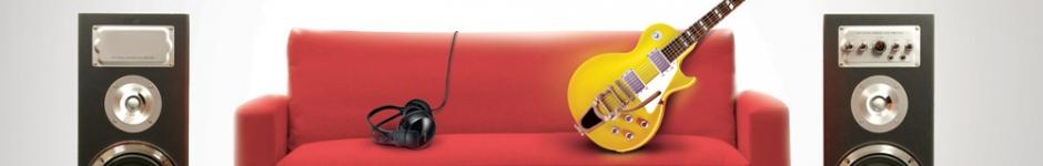 Рекламный образ для мебельного ТЦ