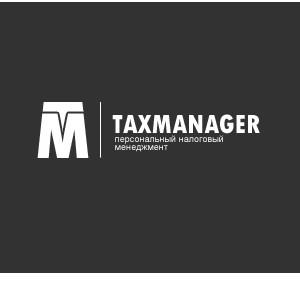 Лого для консалтинговой компании