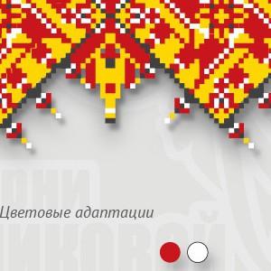 Торговая марка Пекарни Маликовой