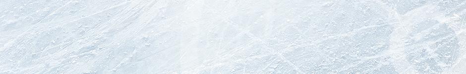 Сайт хоккейного клуба