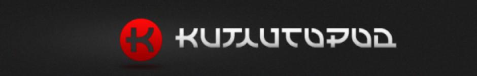 Сайт группы КИТАЙГОРОД