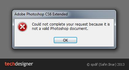 чем открыть Ps файл - фото 9