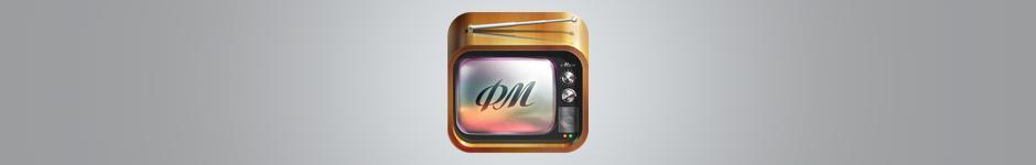 ТВ-иконка