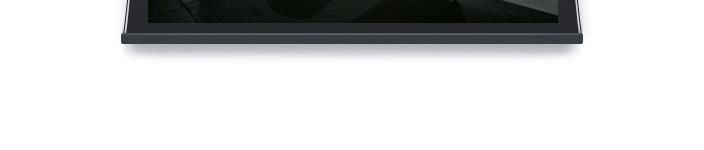 Проектор и экран для сайта
