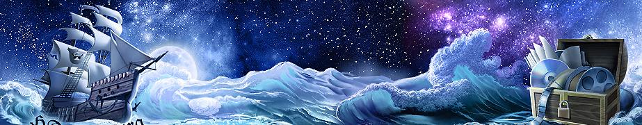 Океан фильмов