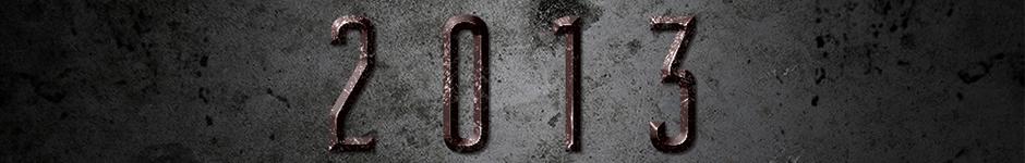 Главная страница календаря пейнтбольной команды.