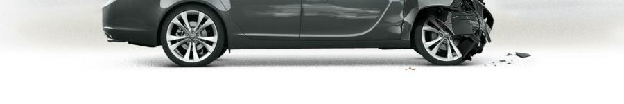 Класс-авто, товары для автомобилей