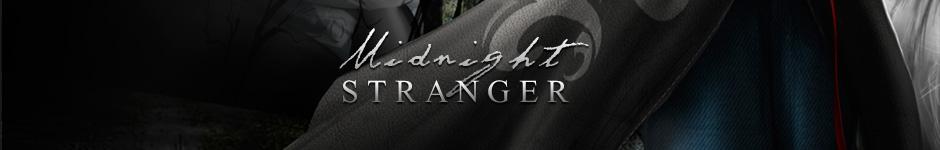 Midnight Stranger