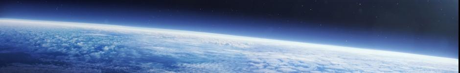 Типа с орбиты