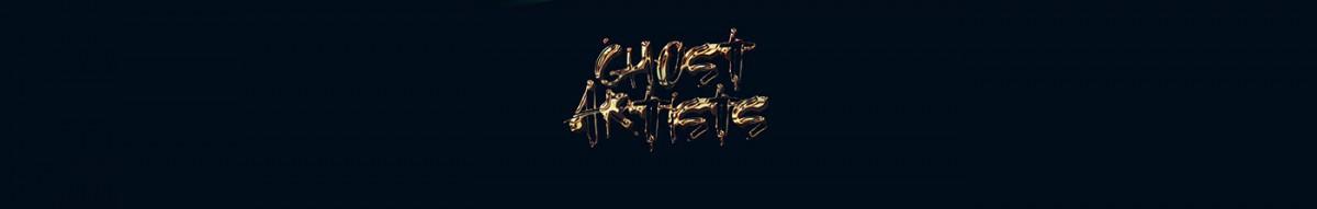 Ghost Artist