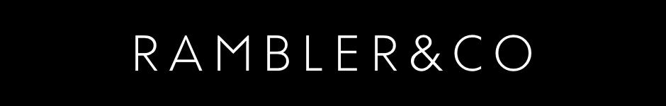 Дизайнер в Rambler-co