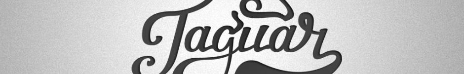 Леттеринг. Логотип для конюшни