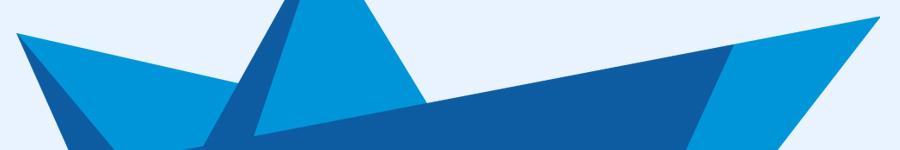 Логотип для коммунального предприятия