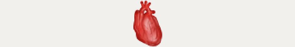 Пиктограммы поставщика оборудования для кардио хирургии.