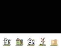 Иконки для строительного сайта