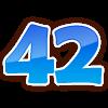 GRV42