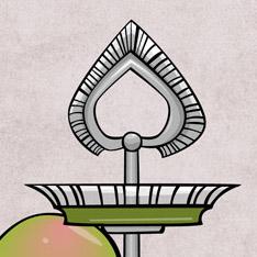 Яблокитай