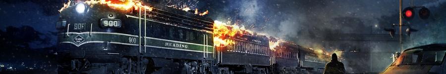 Fire_Train